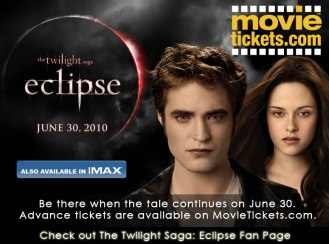 eblast_eclipse2_775x500_rr