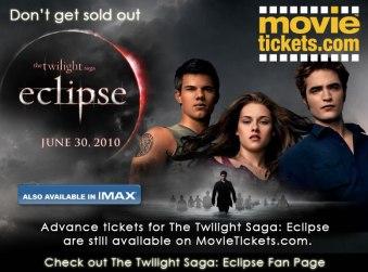 eblast_eclipse3_775x500_rr