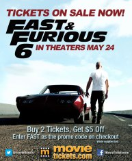 eblast_fast_and_furious6_rr