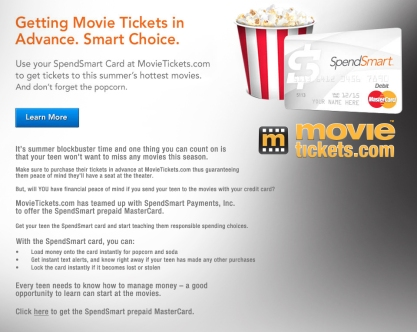 movietickets_spendsmart_prepaid_MasterCard
