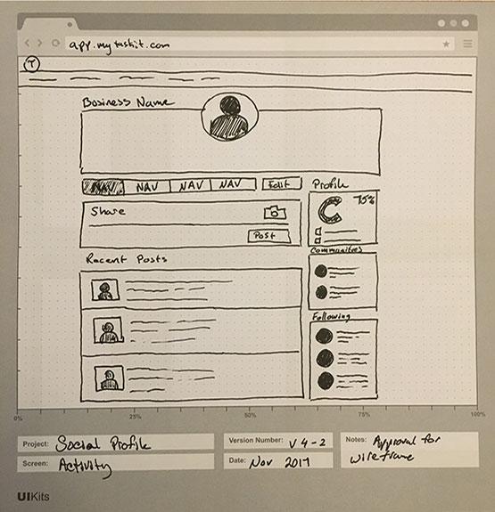 profile4-1